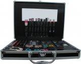 Jigsaw Confezione Regalo Perfect Colour Cosmetic Colour Case