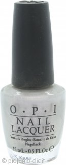 OPI Smalto 15ml It's Totally Fort Worth It