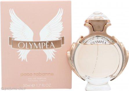 Paco Rabanne Olympea Eau de Parfum 50ml Spray