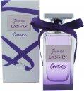Lanvin Couture Eau de Parfum 100ml Spray