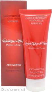 Once Upon a Time L'Antidote au Temps Plumping Maschera 75ml