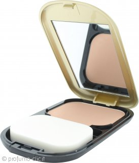 Max Factor Facefinity Foundation Compact 10g 05 (Sand)