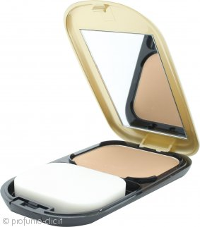 Max Factor Facefinity Foundation Compact 10g 06 (Golden)