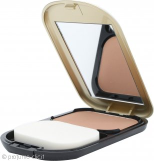 Max Factor Facefinity Foundation Compact 10g 007 (Bronze)