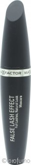 Max Factor False Lash Effect Mascara 13ml Nero