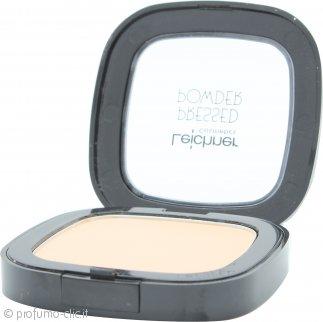 Leichner Professional Cosmetics Cipria Compatta 02 Light Beige 7g