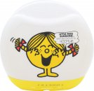 Mr. Men & Little Miss Bagnoschiuma & Schiuma da Bagno 400ml