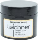 Leichner Camera Clear Tinted Foundation 30ml Blend of Beige