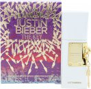 Justin Bieber The Key Eau de Parfum 30ml Spray