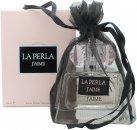 La Perla J'Aime Eau de Parfum 50ml Spray