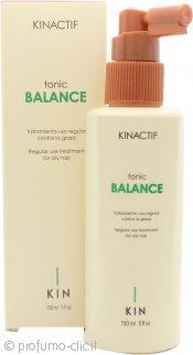 Kin Cosmetics Kinactif Balance Tonic 150ml