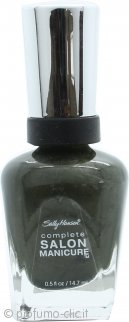 Sally Hansen Salon Smalto 14.7ml Olive Branch