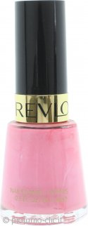Revlon Nail Color Smalto 210 Electric Pink