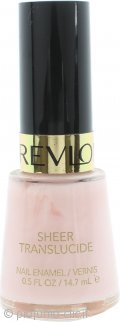 Revlon Nail Color Smalto 14.7ml Scene Stealer
