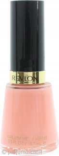 Revlon Nail Color Smalto 14.7ml Nectar