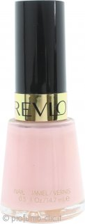Revlon Nail Color Smalto 115 Peach Petal