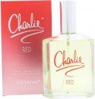 Revlon Charlie Red Eau Fraiche