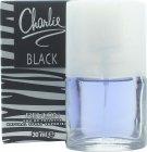 Revlon Charlie Black