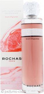Rochas Les Cascades de Rochas Eclats d'Agrumes Eau de Toilette 100ml Spray