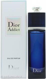 Christian Dior Addict Eau de Parfum 50ml Spray