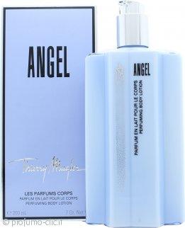 Thierry Mugler Angel Lozione per il Corpo 200ml