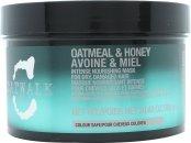 Tigi Catwalk Oatmeal & Honey Intense Nourishing Maschera 580g