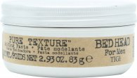 Tigi Bed Head B for Men Pure Texture Pasta Modellante 83g