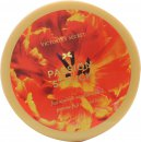 Victoria's Secret Passion Struck Burro per il Corpo 200ml