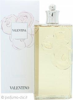 Valentino Valentina Perfumed Velvet Gel Doccia 200ml
