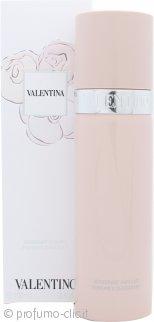 Valentino Valentina Deodorante Spray 100ml
