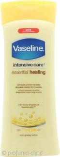 Vaseline Essential Moisture Lozione Corpo 400ml - Pelle Secca