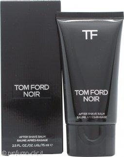 Tom Ford Noir Balsamo Dopobarba 75ml