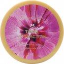 Victoria's Secret Total Attraction Burro per il Corpo 200ml