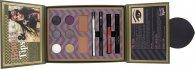 Sunkissed Moroccan Escape Twilight Bronze Confezione Regalo 6 x 2.8g Ombretti + 2 x 3.6g Fard + 1.2g Matita Occhi Nera + 1.2g Matita Schiarente Occhi Bianca + 4.5ml Lucidalabbra + 5.5ml Mascara Nero
