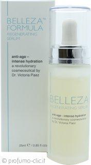 Belleza Formula Regenerating Siero 25ml