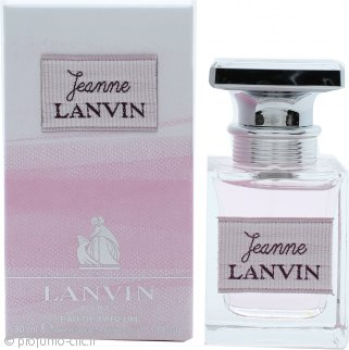 Lanvin Jeanne Eau de Parfum 30ml Spray
