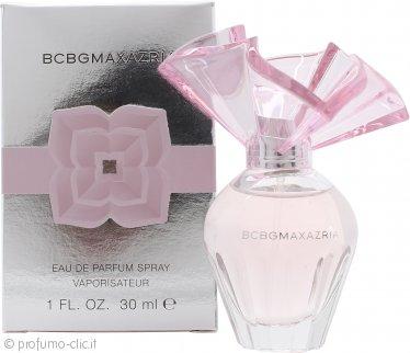 BCBGMAXAZRIA BCBG Max Azria Eau de Parfum 30ml Spray