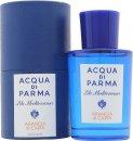 Acqua di Parma Blu Mediterraneo Arancia di Capri Eau de Toilette 75ml Spray