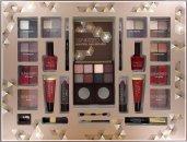 Sunkissed Beautiful and Bronzed Confezione Regalo - 25 pezzi
