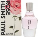 Paul Smith Rose Eau de Parfum 50ml Spray