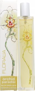 Mayfair Floralia Orchid Paradisi Eau de Toilette 100ml Spray