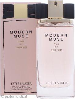 Estee Lauder Modern Muse Eau de Parfum 100ml Spray