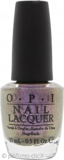 OPI Brazil Smalto 15ml Next Stop…The Bikini Zone