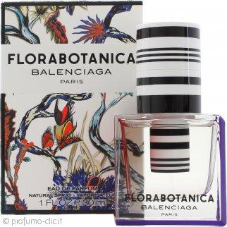 Cristobal Balenciaga Florabotanica Eau de Parfum 30ml Spray
