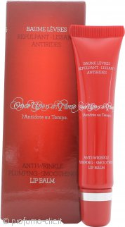 Once Upon a Time L'Antidote au Temps Anti-Wrinkle Plumping-Smoothing Balsamo Labbra 10ml