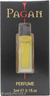 Mayfair Pagan Perfume 3ml