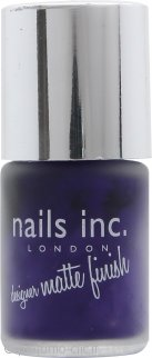 Nails Inc. Smalto Aldgate