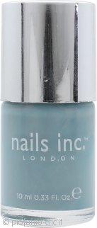 Nails Inc. Smalto Sheraton Street