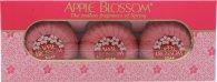 Apple Blossom Sapone 150g