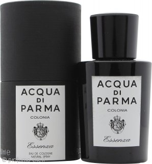 Acqua di Parma Colonia Essenza Eau de Cologne 50ml Spray